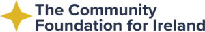 community_foundation_logo_dark_highres