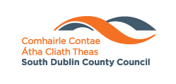 South_Dublin_County_Council_logo